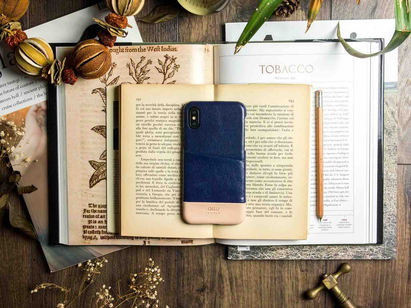 Better protection for your phone easily achieved through proper case installation and removal