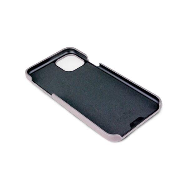 Alto Original 皮革手機殼 - 礫石灰(iPhone 11 Pro)