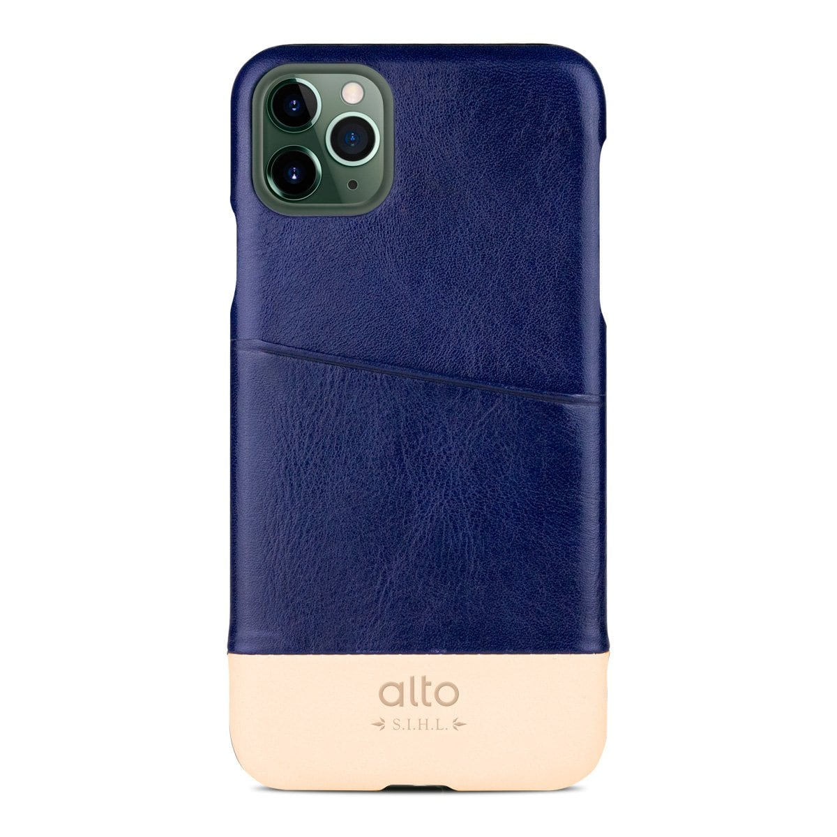 iPhone 12 Pro Max Full Wrap Case - Blush Nude - The