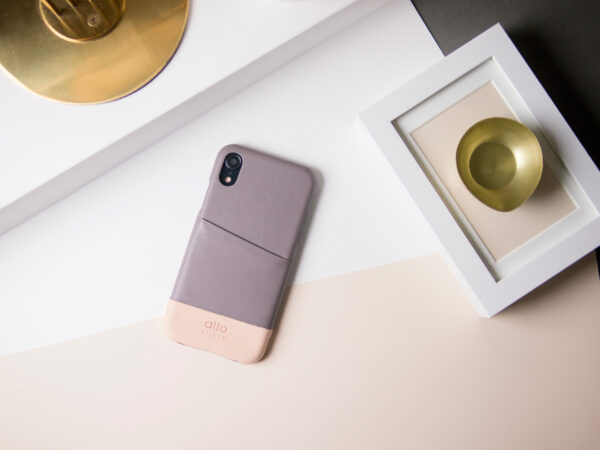 iPhone XR – On Sale