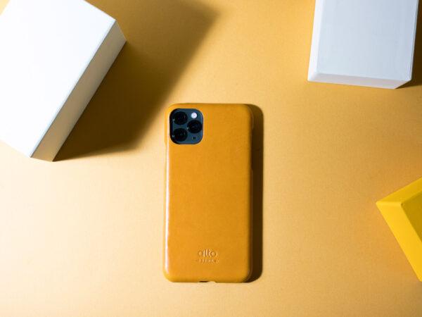 iPhone 11 – On Sale