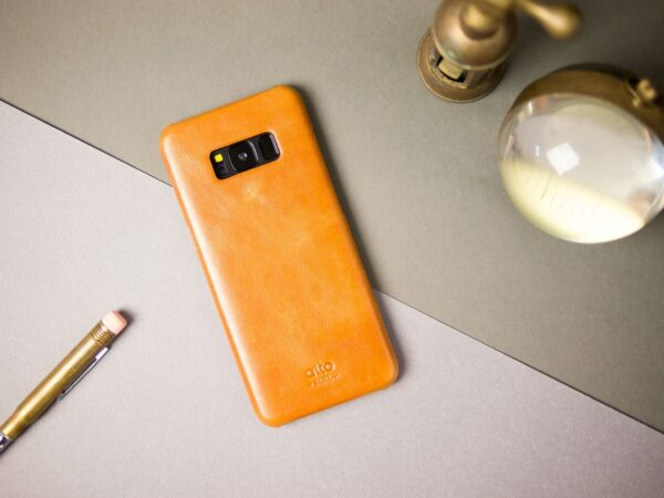 Samsung S8 S8+ 特別なオファー