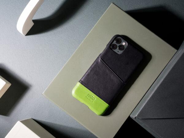 iPhone 11 Pro Max 特別なオファー