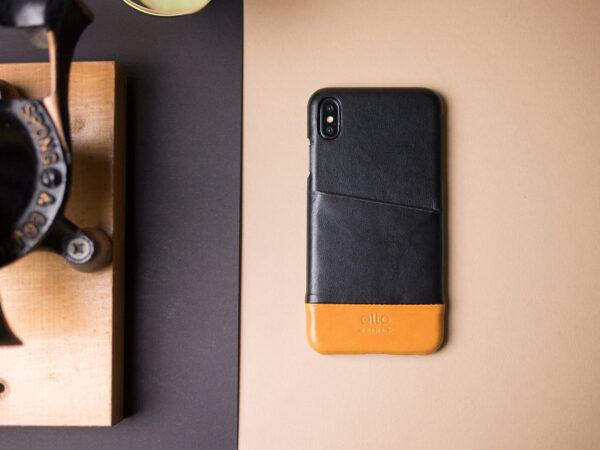 iPhone Xs Max 特別なオファー