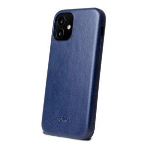 Alto Original 360 皮革手機殼 - 海軍藍(iPhone 12 mini)
